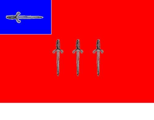 Bandeira%20de%20Gadolia.psd