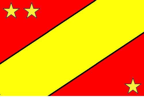 Bandeira%20de%20Lalian.psd