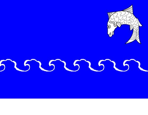 Bandeira%20de%20Marandan.psd