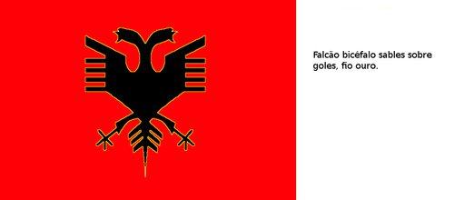 BandeiraPalis2.bmp